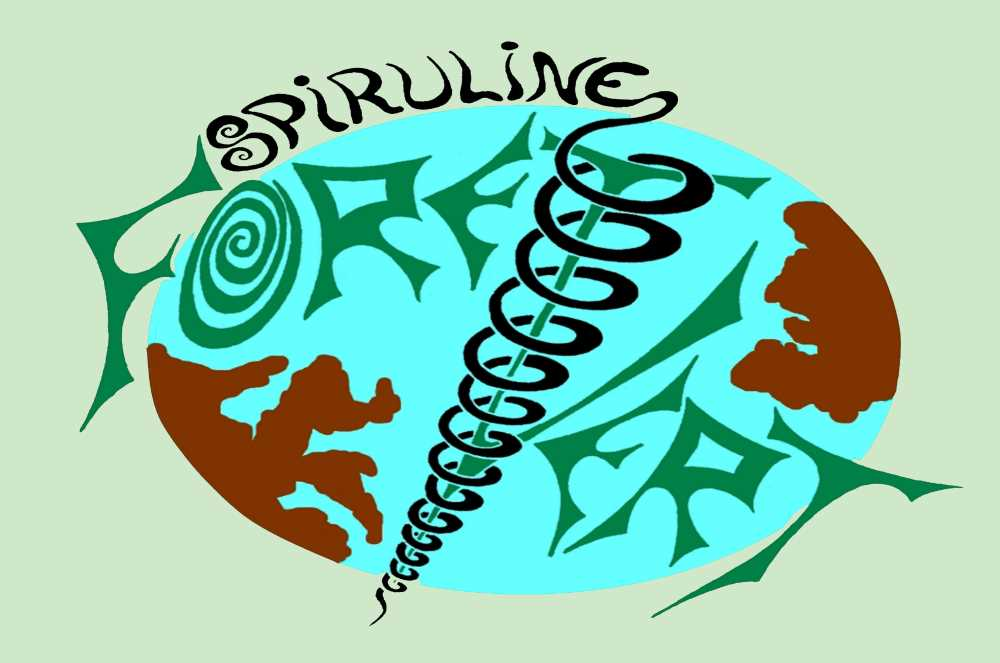 logo-spiruline-foret-vert